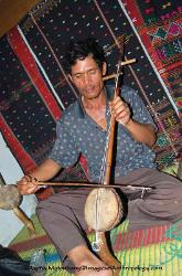 Arbab player Sumatra Indonesia